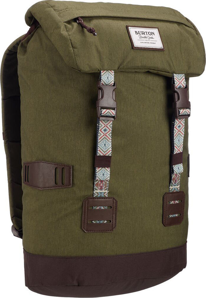 2c65f7bb82 Burton Tinder Pack Backpack - 25l | Altitude Sports