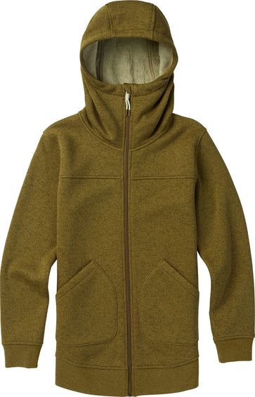 Burton Minxy Fleece - Women's