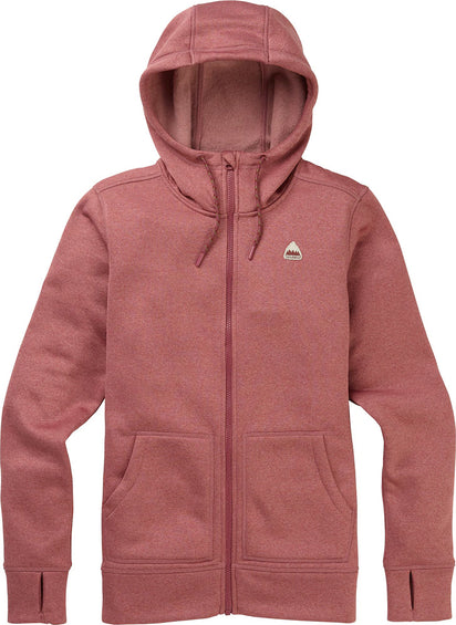 Burton Oak Full-Zip - Women's