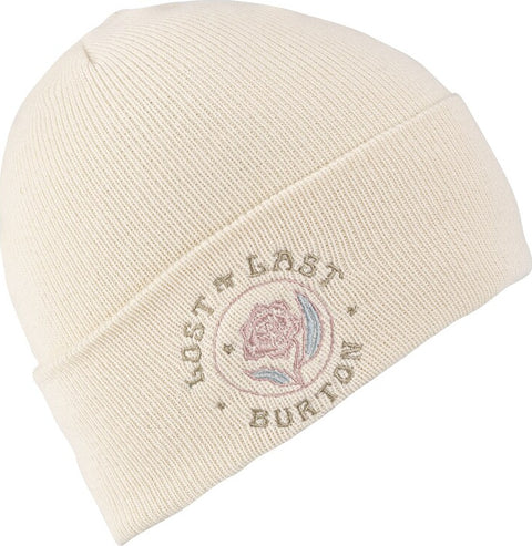 Burton Whatever Beanie - Women's