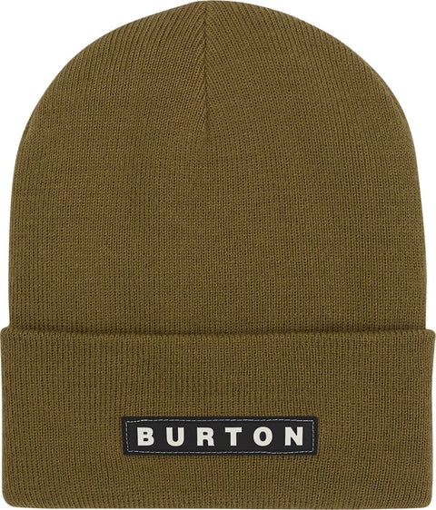 Burton Women's Whatever Beanie