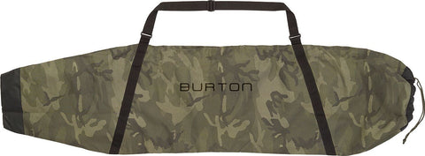 Burton Cinch Sack Board Bag