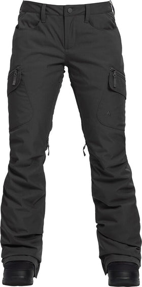 Burton Gloria Pant Tall - Women's