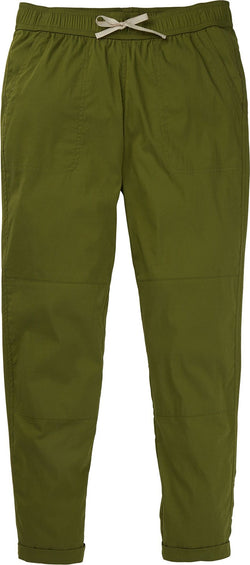 Burton Joy Pant - Women's
