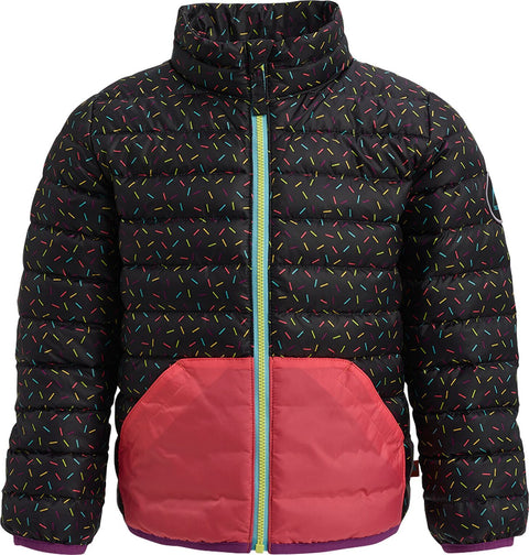 Burton Evergreen Down Jacket - Toddlers