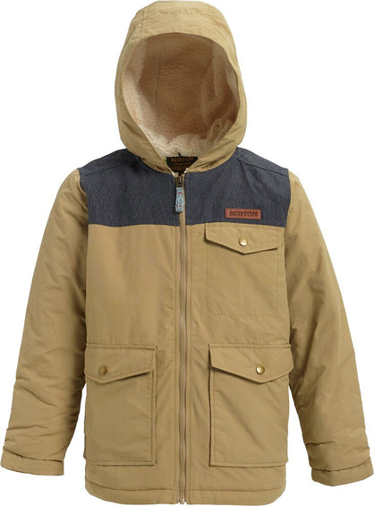 Burton Castable Jacket - Boys