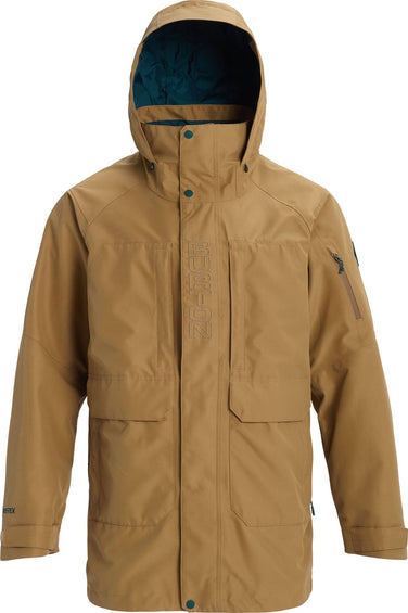Burton GORE‑TEX® Vagabond Jacket - Men's