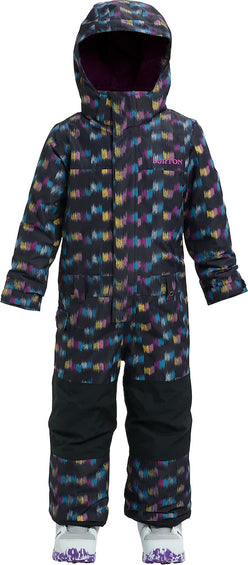 Burton Minishred GORE‑TEX® Striker One Piece - Boys