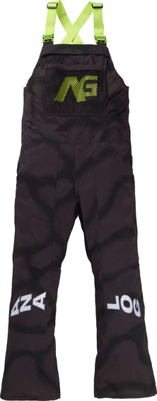 Burton Combinaison Analog Ice Out - Homme