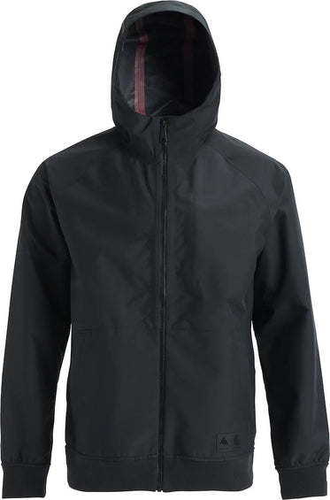 Burton Burton x Carhartt WIP Fairburn 3L Car-Lux Hooded Jacket - Men's