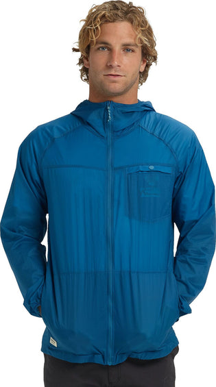 Burton Portal Lite Jacket - Men's