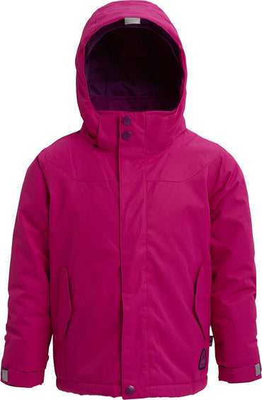 Burton Elodie Jacket - Toddler Girls