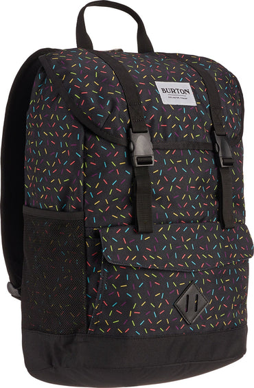 Burton Outing 17L Backpack - Kids