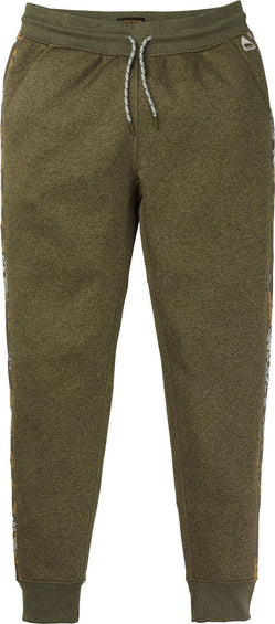 Burton Oak Pant - Women's