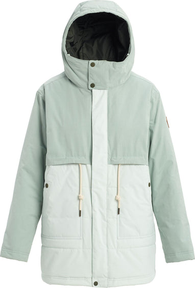 Burton Drift-In Parka - Women's