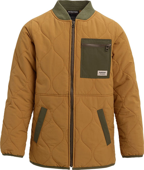 Burton Mallet Jacket - Kids