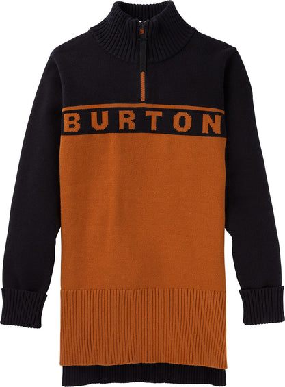 Burton Larosa Sweater - Women's
