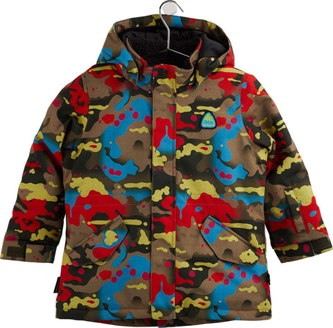 Burton Parka Jacket - Toddlers