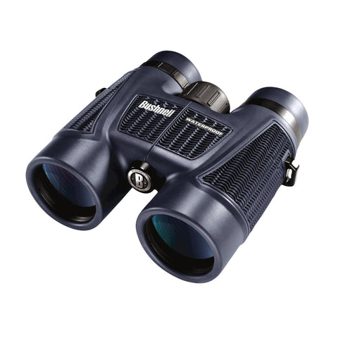 Bushnell H2O 8x42 mm Roof Binoculars