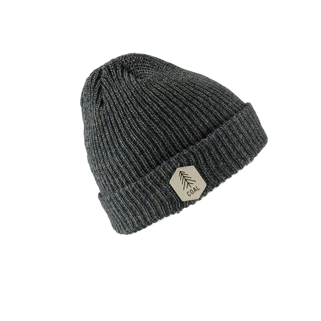 8f00fc292c7 Coal Unisex The Scout Beanie