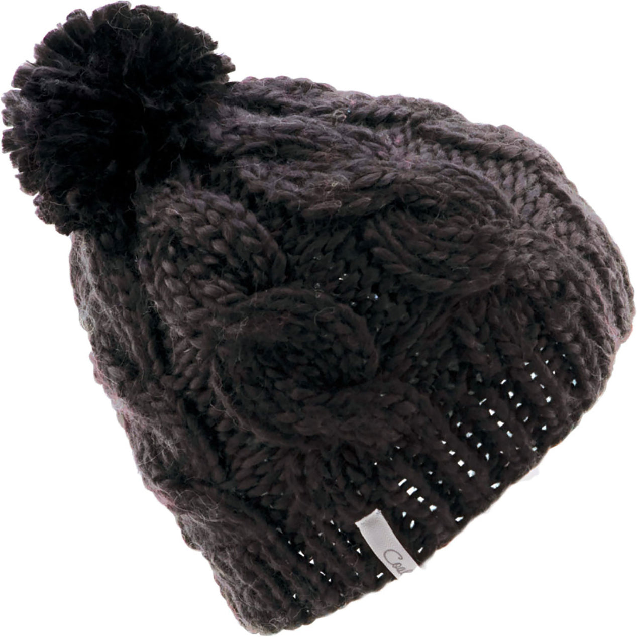 de1996a9dcd Coal Women s The Rosa Beanie