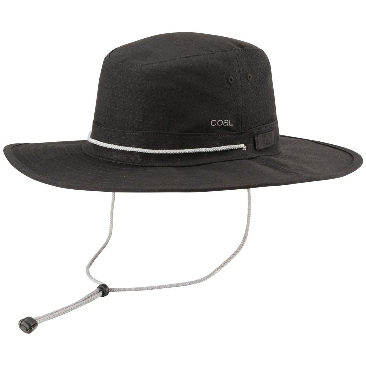 bf64b8cfdcb Coal Men s The Traveler Hat