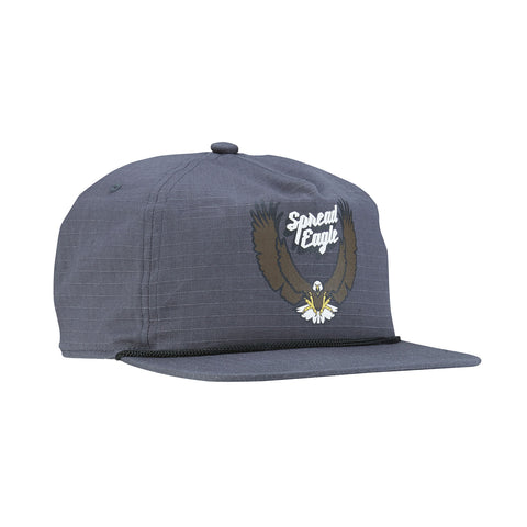 Coal The Field Cap - Men's