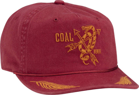 Coal The Magnum Cap - Men's