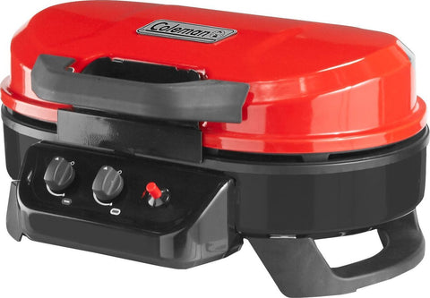 Coleman RoadTrip Table Top 225 Grill