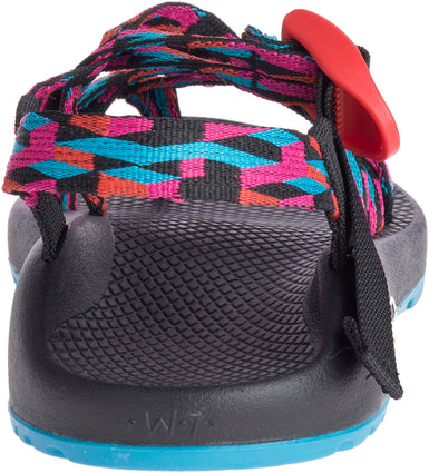 Chaco Sandales ZX2 Classic Femme