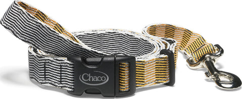 Chaco Dog Leashes