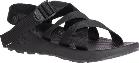 Chaco Sandales Banded Zcloud - Homme