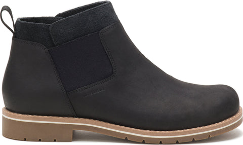 Chaco Cataluna Explorer Chelsea Boot - Women's