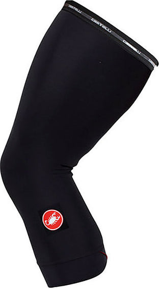 Castelli Thermoflex Kneewarmer - Men's