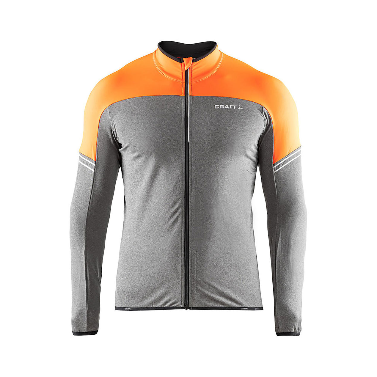 Craft Men s Velo Thermal Jersey  61f72a625