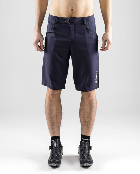 Craft Velo XT Shorts - Men's