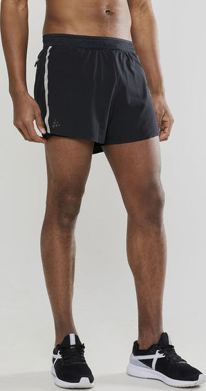 Craft Nanoweight Shorts - Men's