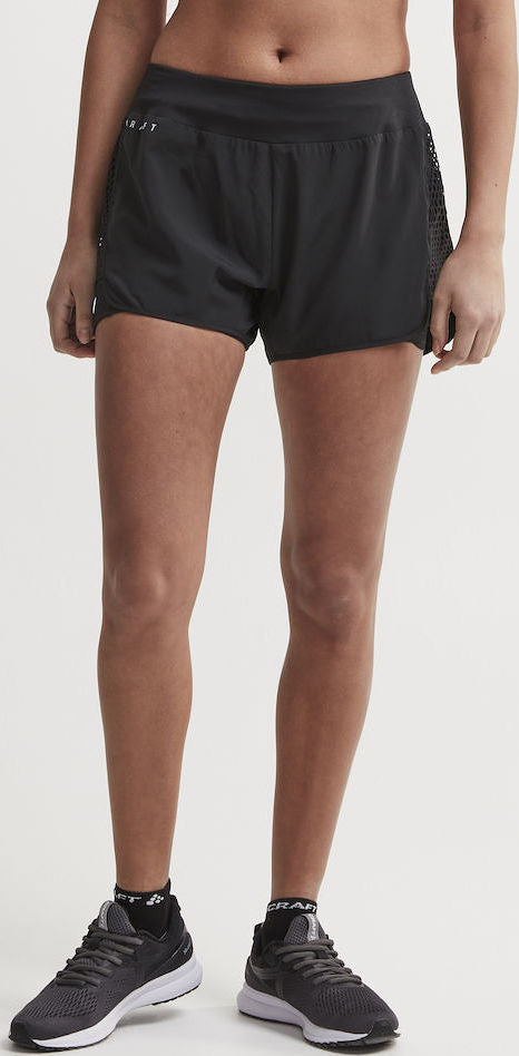 8d023323 ... Women's Black · Craft Charge 2-in-1 Shorts - Women's thumb ...