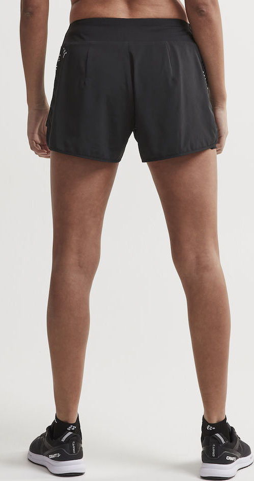 9af89bad Craft Charge 2-in-1 Shorts - Women's   Altitude Sports