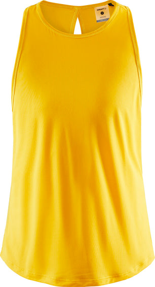 Craft Charge Singlet - Women's
