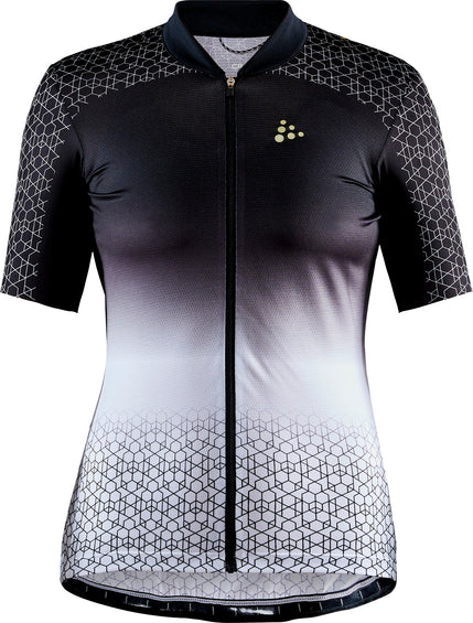Craft Stride Jersey - Women's