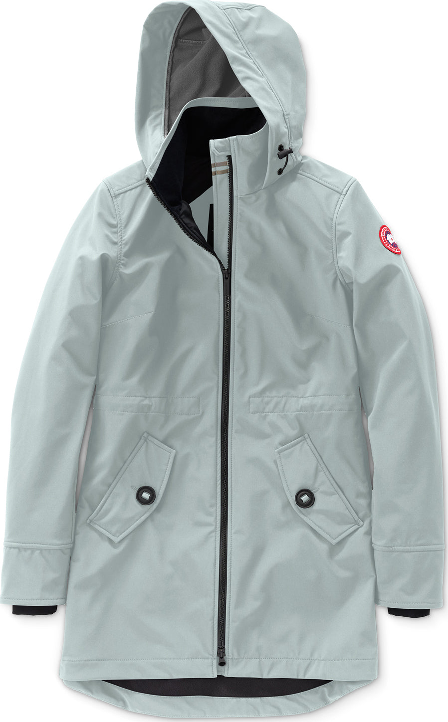 250cf5351 Canada Goose Avery Jacket - Women's