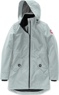 Canada Goose Avery Jacket Women's
