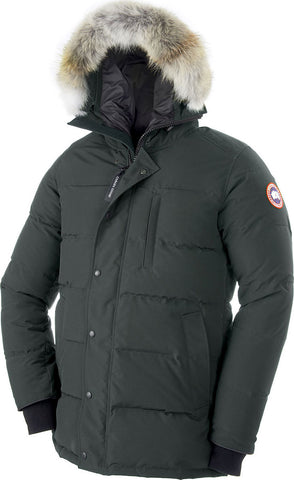 code reduction canada goose