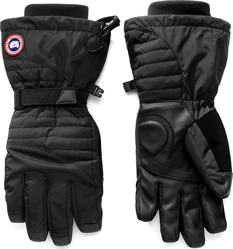 Canada Goose Arctic Down Gloves - Women's