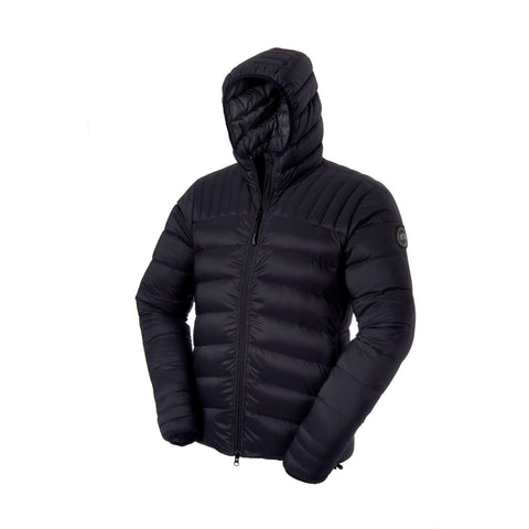 Canada Goose Men's Brookvale Hoody Black Label