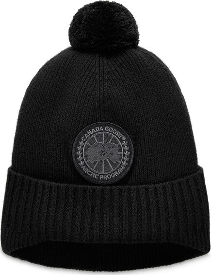 Canada Goose Tech Toque - Women's