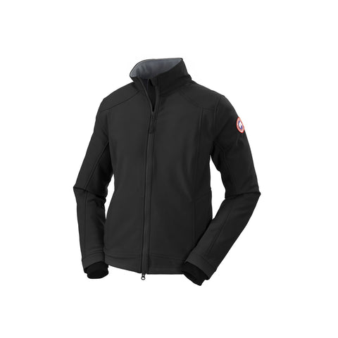 Canada Goose Women's Bracebridge Jacket Past Season