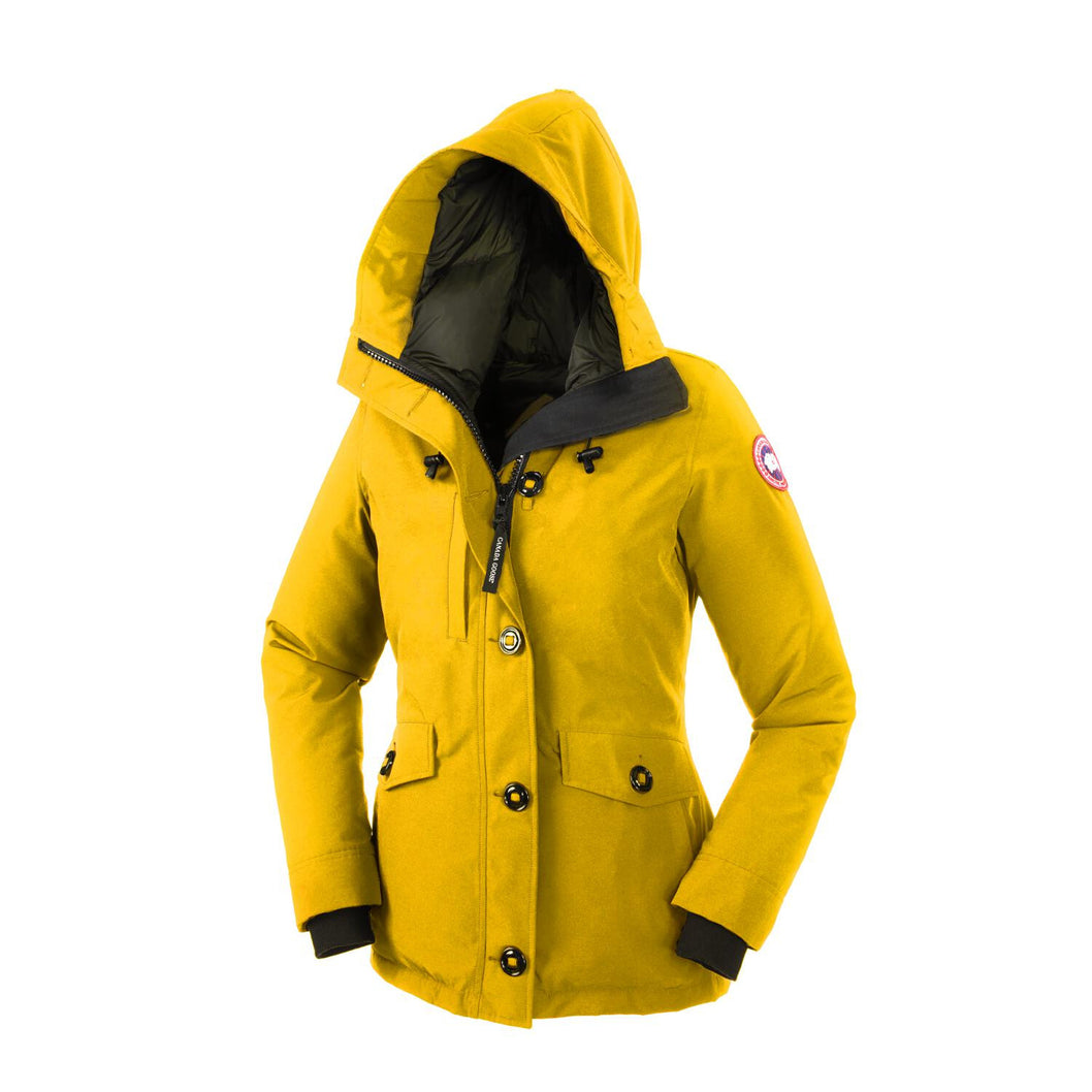 ... Women's Rideau Parka Past Season thumb ...