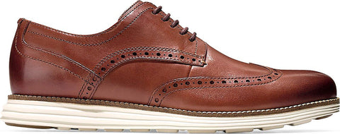 Cole Haan W Original Grand ShortWing Shoes - Men's